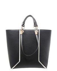 New Look Cici Handbag Black