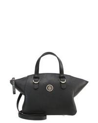 Tommy Hilfiger Core Handbag Black