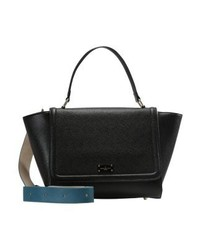 Devin handbag black medium 4122132
