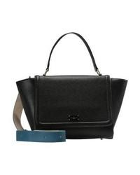 Devin Handbag Black