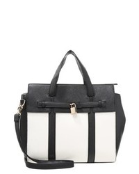 Handbag black medium 4122136