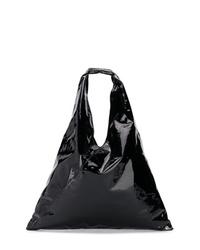 MM6 MAISON MARGIELA Japanese Tote Bag