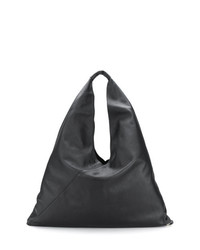 MM6 MAISON MARGIELA Japanese Tote