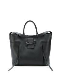 Tod's Maxi Tote Bag