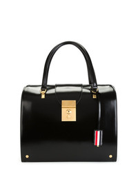 Thom Browne Mrs Thom Calfskin Bag
