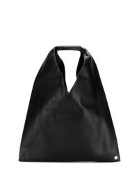 MM6 MAISON MARGIELA Paperbag Tote Bag