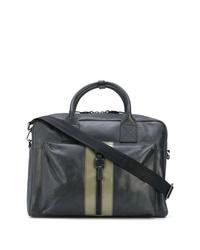 Diesel Ped Tote Bag