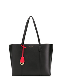 Tory Burch Perry Triple Compartt Tote