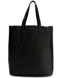 Shopper tote medium 1138528