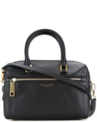 Marc Jacobs Small West End Bauletto Tote