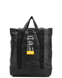 Diesel Volpago Tote Bag