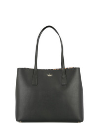 Kate Spade Wide Shaped Tote Bag