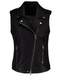 Waistcoat black medium 3996892