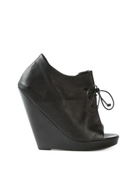 Marsèll Chloe Wedge Sandals