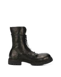Guidi Big Daddy Full Boots