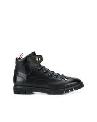 Charls hiking boots medium 7195881