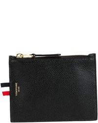 Classic zip pouch medium 964913