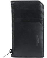 Fragts zip pouch medium 3993606