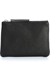 Joan pouch medium 395191