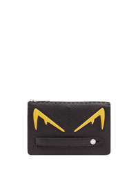 Fendi Slim Clutch Bag