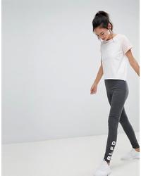 BLFD Legging