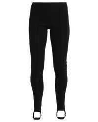 Vero Moda Vmstirup Leggings Black