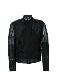 Ann Demeulemeester Lightweight Jacket