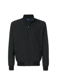 Ralph Lauren Lightweight Zip Jacket
