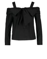 Blouse black medium 3938050