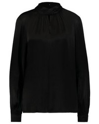 Labour blouse black medium 3939338