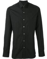 Lanvin Button Up Shirt