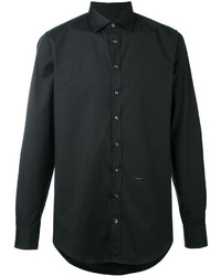 DSQUARED2 Buttoned Shirt
