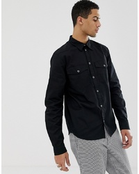 Weekday Wayne Shirt