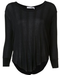 Rag & Bone Jean 90s Long Sleeve T Shirt