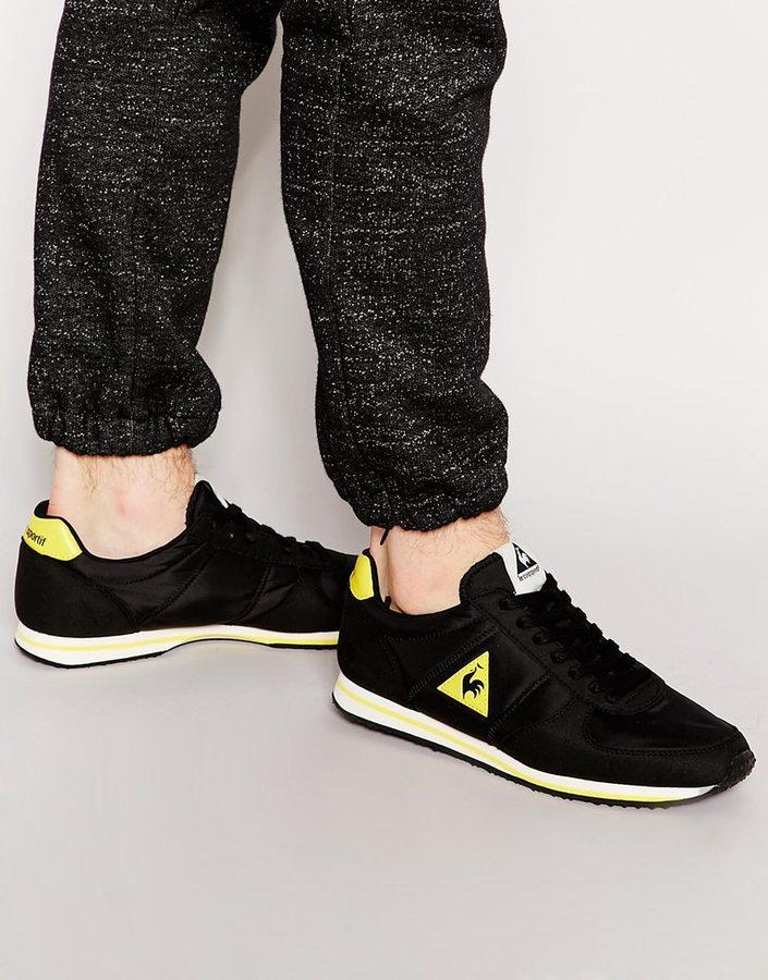 1839d2d2ffd2 ... Le Coq Sportif Bolivar Sneakers ...