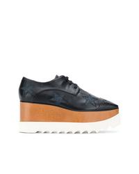 Stella McCartney Elyse Star Sneakers