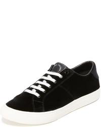 Empire low top sneakers medium 818049