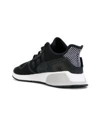 timeless design 0367e c1b90 adidas Eqt Adv 9117 Sneakers, £279 | farfetch.com | Lookastic UK