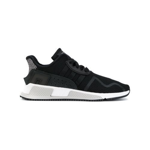 buy popular 8531e 2a741 £279, adidas Eqt Adv 9117 Sneakers