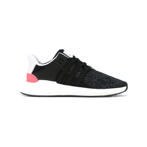 cheap for discount af6eb a959a ... adidas Eqt Support 9317 Sneakers ...