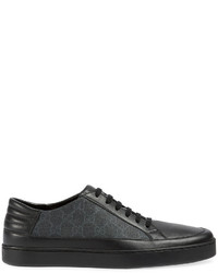 61f7df0d77 Men's Sneakers by Gucci | Men's Fashion | Lookastic UK