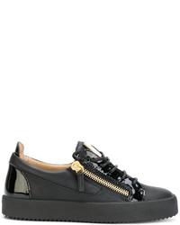 Nicki low top sneakers medium 4345479