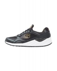Og 95 trainers black medium 4096513