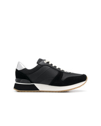 Tommy Hilfiger Running Low Top Sneakers