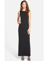 Leith Muscle Maxi Dress