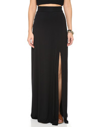 Sarah skirt medium 711822