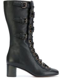 Orson calf length boots medium 5251977