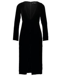 Collette summer dress noir medium 3841829