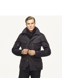 Ralph Lauren Black Label Escape Jacket