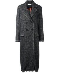 P.A.R.O.S.H. Leonida Coat